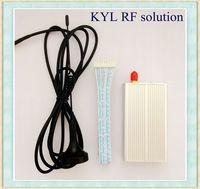 KYL-300L 2km-3km 433MHz RF Module for Wireless PTZ Remote Control 433MHz, 450MHz, RS485, RS232
