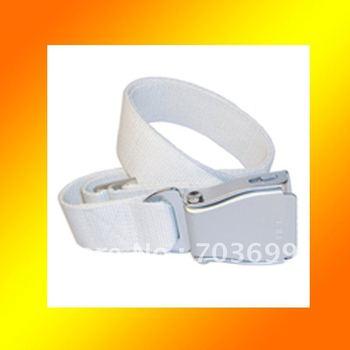 snow white belts