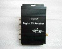 ATSC-MH Digital TV Box,wholesale car ATSC-MH for USA, Canada, Mexico,ATSC-MH Digital TV Receiver Box