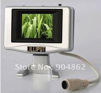 """1.8"""" mini TFT  LCD Monitor"""