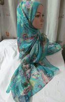 XF122107, Thin Scarf,Hijabs,Chiffon Shawl,Popular Muslim Scarf,Islamic Scarf,Newest Style,Lowest Price,Free shipping fee,