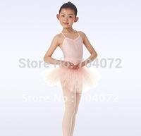 2015 New Bailarina Ballet Leotard Wholesale free Shipping-colors for Choice,20 Pcs/lot Tutu, Leotard Ballet Girls Fairy Dress
