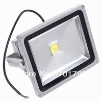 30w high power led flood light;AC85-265V input
