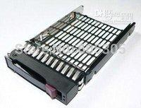 "378343-002 2.5"" SATA / SAS HDD Hard Drive Tray Caddy"