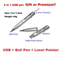 5pcs/lot Wholesale USB Flash Memory Stick 8GB genuine capacity in paper box