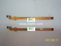Flex Cable for Motorola Symbol MC3000 MC3070 MC3090 Scan Flex