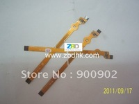 Flex Cable for Motorola Symbol MC3100 MC3090R MC3190 Scan Flex 10pcs/lots