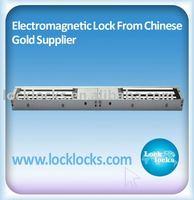 Chinese Style Double Door Security Door Lock BTS-180GS