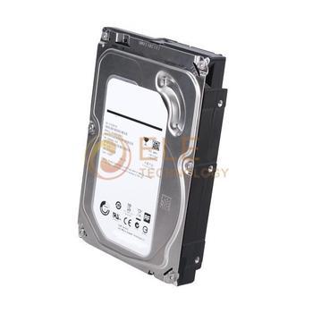 "Brand New 500G 3.5"" SATA 7200 RPM hard disk drive"
