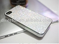 DIRECTOR free shipping 50pcs/lot hard case for iphone 4 4s case(DT-1044)