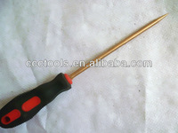 100% guaranteed awl , explosion proof awls , safety tool