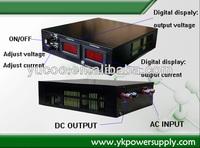 YK-AD15100 15V100A DC Adjustable Power Supply
