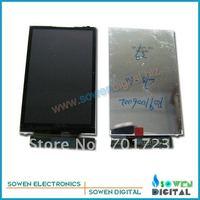 Lcd for ipod nano 5, original 100% guarantee,free shipping