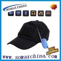 Freeshipping, wholesale,Mini DV Video Cap Camera Comeorder MP3/Bluetooth/Remote Control,4GB