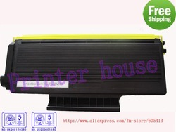 Free Shipping! TN580 TN3170 TN550 TN3130 toner cartridge for Brother HL-5240/5250/5280/MFC8860/8460(China (Mainland))