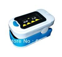 pulse oximeter/SPO2/PR/CE