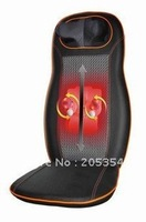 Home&Car  Back massage cushion   Neck massage cushion,body massage,massage seat ,massage chair