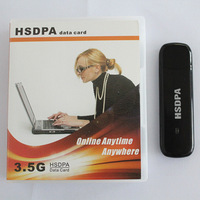 Made in China Huawei Similar 3G USB Dongle World Wide Unlocked Wireless Modem HSUPA 3G 2100MHz