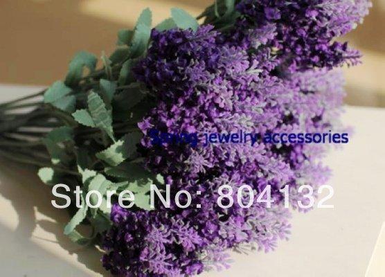 Dark purple silk flowers choice image flower decoration ideas dark purple silk flowers gallery flower decoration ideas dark purple silk roses wedding tips and inspiration mightylinksfo