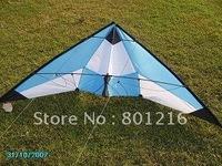 180cm stunt kite