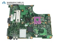 V000148010 Laptop motherboard For Toshiba L300 L305 Intel DDR2 High Quanlity Workinng Pecfert