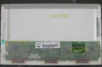 Guaranteed 100%  8.9 inch LCD Panel Eee PC 900 900H 900HA 900HD Screen Free Shipping