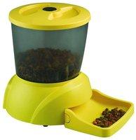 automatic pet feeder (PF-12)