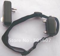 dog collar A-109B Small/Medium Anti-Bark collar ,no bark dog colalr-rechargeable