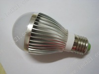 Edison bulb light,3PCS Edison LED, E27  Edison led bulb, AC85-220V OR 12V Warm White&Whit,high power led bulb
