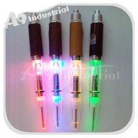 HS18 Music Flash Pen (OEM sound)