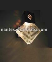 crystal wall lamp NT8116-1