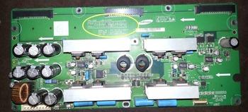 S42SD - YD05 LJ41-02713A LJ92-01255A LJ41-02015A X LJ92-00943A