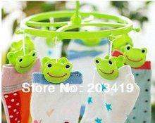best plastic hangers price