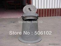 meter surface case