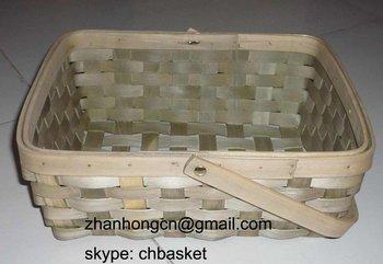 chef basket,laundry basket wheels,soap basket,cane basket,basket weave,magazine basket,wire egg basket