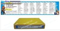 1 pcs of SNK 161 In 1 Cassette Cartridge Neo Geo Jamma Multi Game Board  Snk Cassette for Arcade Game Machine