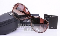 Bolon sunglasses.Free shipping.new brand.prefect Sunglasses.UV-P.ladies',women glasses. polarized