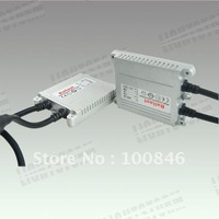 Free shipping new hight quality auto lamp 35W Slim Ballast Hid Xenon Kit