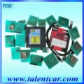 Auto ECU Programmer Xprog m full set latest version V5.3