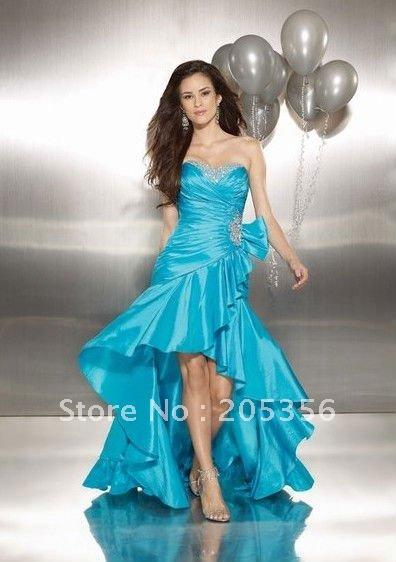 Вечернее платье Intimate Lover  Standard patten