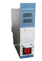 Hot Runner Valve Gate Controller