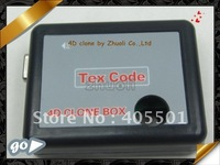 New Arrival Promotion 4D EH2 Copy Adapter