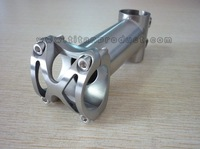 Titanium Stem 31.8mm x 80/90/100/110/120mm