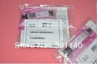 XFP-10GB-SR XFP 10G  10BASE-SR Module