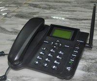 wireless phone analog cordless phone