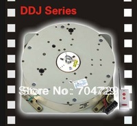 Auto Remote Control Crystal Chandelier Hoist Lighting Lifter Light Lift DDJ50