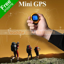popular mini gps tracker