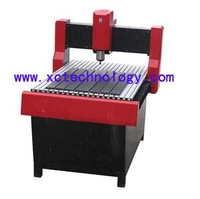 advertising cnc router machine for furniture art carving