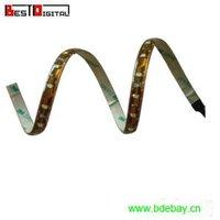 SMD 5050 Waterproof Led Strip Light@ 5 METERS