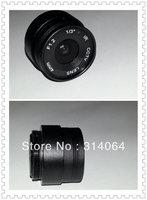 CCTV Lens / Fixed Lens 4.0mm / Camera Lens/ Lenses/support IR